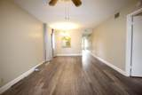 5987 Forest Hill Boulevard - Photo 20