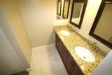 5987 Forest Hill Boulevard - Photo 22
