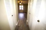 5987 Forest Hill Boulevard - Photo 25