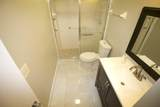 5987 Forest Hill Boulevard - Photo 32