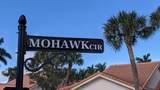 2644 Mohawk Circle - Photo 42