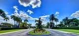2644 Mohawk Circle - Photo 50