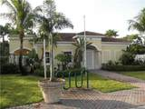 815 Pipers Cay Drive - Photo 8