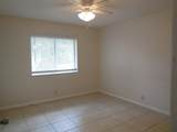 1270 The Pointe Drive - Photo 11