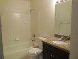 1270 The Pointe Drive - Photo 14