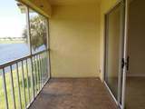 1270 The Pointe Drive - Photo 17