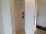 1270 The Pointe Drive - Photo 3
