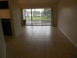 1270 The Pointe Drive - Photo 5