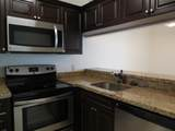 1270 The Pointe Drive - Photo 8