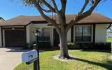 6179 Olivewood Circle - Photo 1