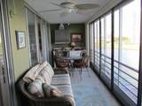 44 Yacht Club Drive - Photo 7