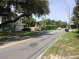 843 20th Street - Photo 34