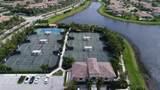 16670 Gateway Bridge Drive - Photo 56