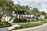 16670 Gateway Bridge Drive - Photo 59