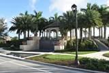 16670 Gateway Bridge Drive - Photo 61
