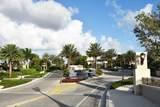 16670 Gateway Bridge Drive - Photo 64