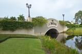 16670 Gateway Bridge Drive - Photo 70
