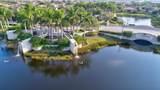 16670 Gateway Bridge Drive - Photo 71