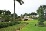 16670 Gateway Bridge Drive - Photo 73