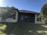 12860 Cariboo Ridge Road - Photo 52