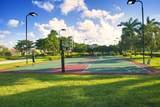 2456 Bellarosa Circle - Photo 46