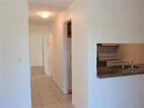 6043 10th Avenue - Photo 10