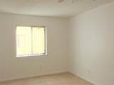 6043 10th Avenue - Photo 11