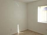 6043 10th Avenue - Photo 13
