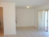 6043 10th Avenue - Photo 3