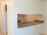 6043 10th Avenue - Photo 7