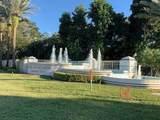 4308 Fountains Drive - Photo 2
