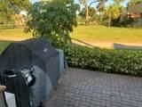 4308 Fountains Drive - Photo 23
