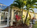 724 Rocky Bayou Terrace - Photo 29