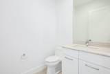 4240 17th Avenue - Photo 16