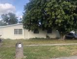 5805 Elder Drive - Photo 1