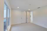 3763 Red Maple Circle - Photo 41