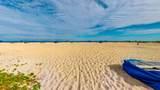 2800 Ocean Drive - Photo 33