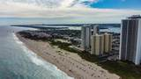 2800 Ocean Drive - Photo 41