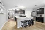745 Evergreen Terrace - Photo 3