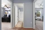 745 Evergreen Terrace - Photo 5