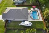 745 Evergreen Terrace - Photo 7