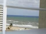 3400 Ocean Drive - Photo 16