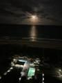 3400 Ocean Drive - Photo 29