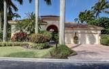 6711 Casa Grande Way - Photo 2