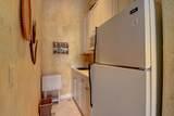 6711 Casa Grande Way - Photo 25