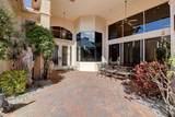 6711 Casa Grande Way - Photo 26