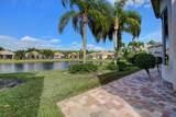 6711 Casa Grande Way - Photo 41