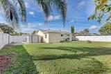 804 Montego Drive - Photo 32