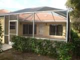 9124 Sun Terrace Circle - Photo 1
