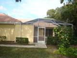 9124 Sun Terrace Circle - Photo 2